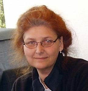 Karin Holmqvist, Från tanke till tal, foto