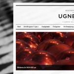 Bf Ugnen 7:s kommande webbplats